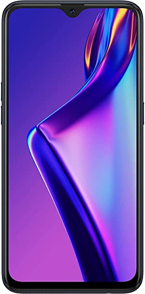 Oppo-A12-32GB