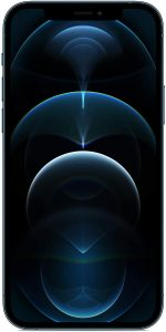 Apple-iPhone-12-pro