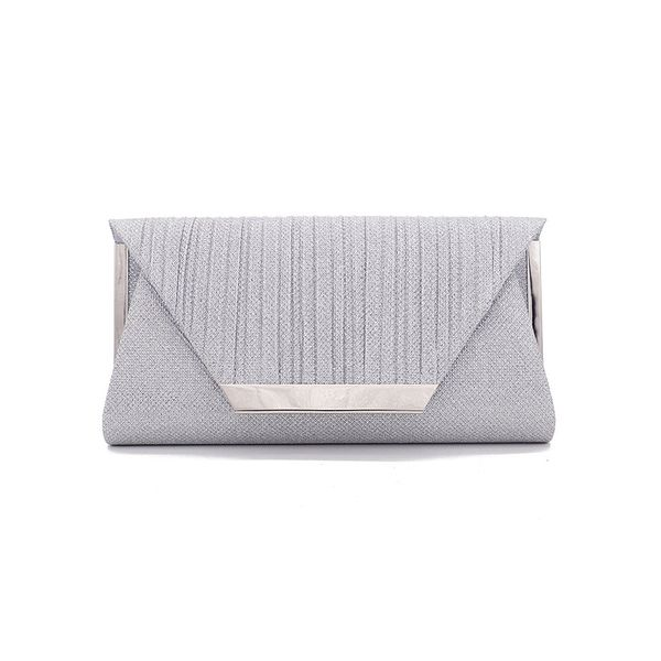 Clutches Fashion Convertible Bags (1825529892)